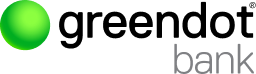 GreenDot logo