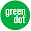 Green Dot MoneyCard